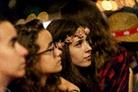 Mares-Vivas-2014-Festival-Life-Andre 9323