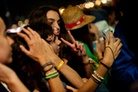 Mares-Vivas-2014-Festival-Life-Andre 9327