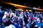 Mares-Vivas-2014-Festival-Life-Andre 9444