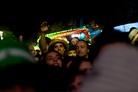 Mares-Vivas-2014-Festival-Life-Andre 9497
