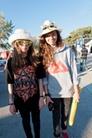 Mares-Vivas-2014-Festival-Life-Andre 9521