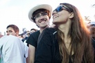 Mares-Vivas-2014-Festival-Life-Andre 9657