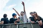 Mares-Vivas-2014-Festival-Life-Andre 9675