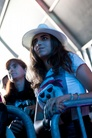 Mares-Vivas-2014-Festival-Life-Andre 9929