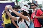 Mares-Vivas-2014-Festival-Life-Andre 9979