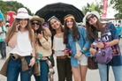 Mares-Vivas-2014-Festival-Life-Andre 9991