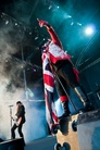 Mares-Vivas-20140717 Skindred 9638