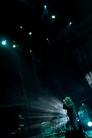 Mares-Vivas-20140719 Portishead 0674