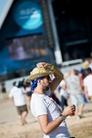 Mares-Vivas-2015-Festival-Life-Andre-Ah6 3227
