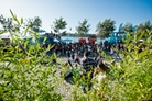 Mares-Vivas-2015-Festival-Life-Andre-Ah7 7974
