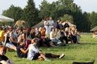 Margos-Pievos-2013-Festival-Life-Renata 5607