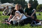 Margos-Pievos-2013-Festival-Life-Renata 5634