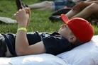 Margos-Pievos-2013-Festival-Life-Renata 5639