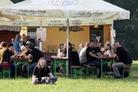 Margos-Pievos-2013-Festival-Life-Renata 5664