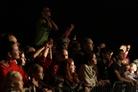 Margos-Pievos-2013-Festival-Life-Renata 5947