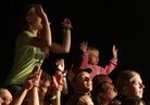 Margos-Pievos-2013-Festival-Life-Renata 5957
