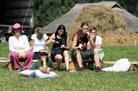 Margos-Pievos-2013-Festival-Life-Renata 7902