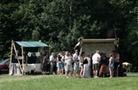Margos-Pievos-2013-Festival-Life-Renata 7905