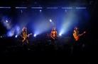 Margos-Pievos-20130726 Rebel-Riot 4967