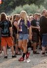 Masters-Of-Rock-2011-Festival-Life-Renata- 4184