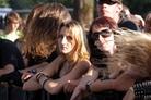 Masters-Of-Rock-2011-Festival-Life-Renata- 7311
