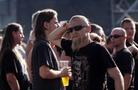 Masters-Of-Rock-2011-Festival-Life-Renata- 7319