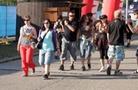 Masters-Of-Rock-2011-Festival-Life-Renata- 7382