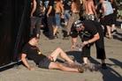 Masters-Of-Rock-2011-Festival-Life-Renata- 7395