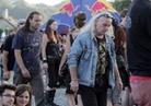 Masters-Of-Rock-2011-Festival-Life-Renata- 9831