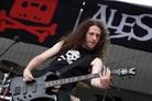 Masters-Of-Rock-20110714 Alestorm- 4092