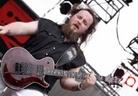 Masters-Of-Rock-20110714 Alestorm- 4103