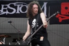Masters-Of-Rock-20110714 Alestorm- 4146