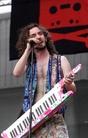 Masters-Of-Rock-20110714 Alestorm- 4152