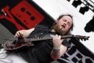 Masters-Of-Rock-20110714 Alestorm- 4164