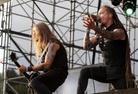 Masters-Of-Rock-20110714 Amorphis- 4236
