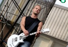 Masters-Of-Rock-20110714 Amorphis- 4242