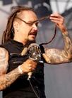 Masters-Of-Rock-20110714 Amorphis- 4250