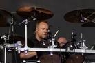 Masters-Of-Rock-20110714 Amorphis- 4267