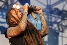 Masters-Of-Rock-20110714 Amorphis- 4318