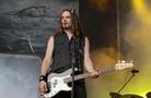 Masters-Of-Rock-20110714 Amorphis- 4330