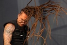 Masters-Of-Rock-20110714 Amorphis- 4345