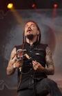 Masters-Of-Rock-20110714 Amorphis- 4355