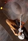Masters-Of-Rock-20110714 Amorphis- 4362