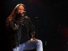 Masters-Of-Rock-20110714 Hammerfall- 4800