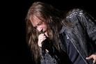 Masters-Of-Rock-20110714 Hammerfall- 4926