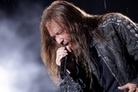 Masters-Of-Rock-20110714 Hammerfall- 4927