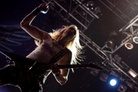 Masters-Of-Rock-20110714 Hammerfall- 4937