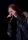 Masters-Of-Rock-20110714 Hammerfall- 4977