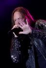 Masters-Of-Rock-20110714 Hammerfall- 4978