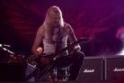 Masters-Of-Rock-20110714 Hammerfall- 5020